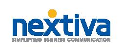 Nextiva-Logo-Full-Color-Web-01