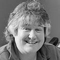 DanTech Services client Lisa Fink, Nigel Guest CPA
