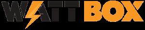 WattBox_logo
