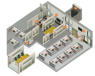 office-400