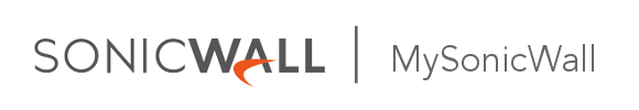 Swall-apps