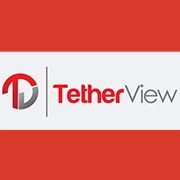TetherView