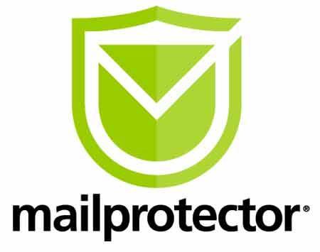 DanTech Services Mailprotector Alaska